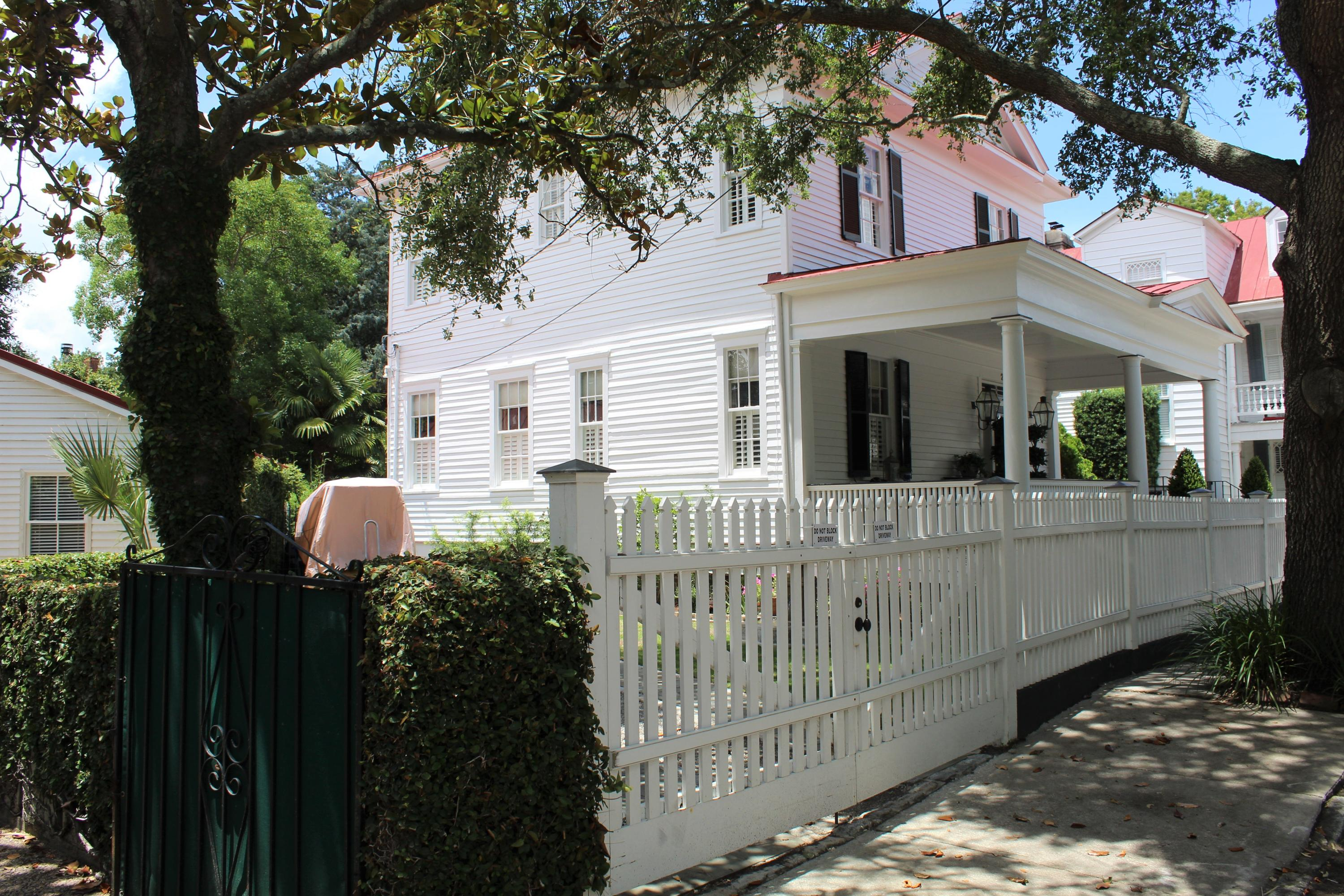 South of Broad Homes For Sale - 21 Limehouse, Charleston, SC - 52