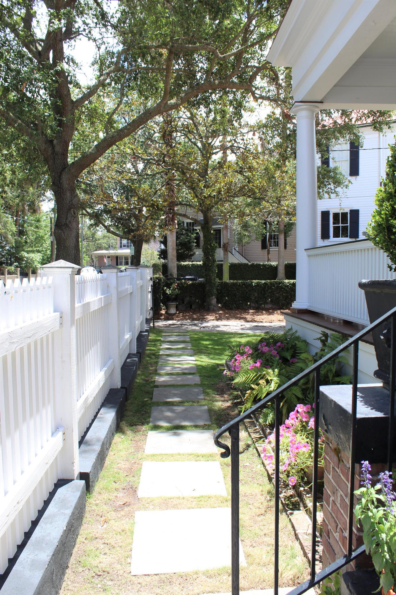 South of Broad Homes For Sale - 21 Limehouse, Charleston, SC - 53