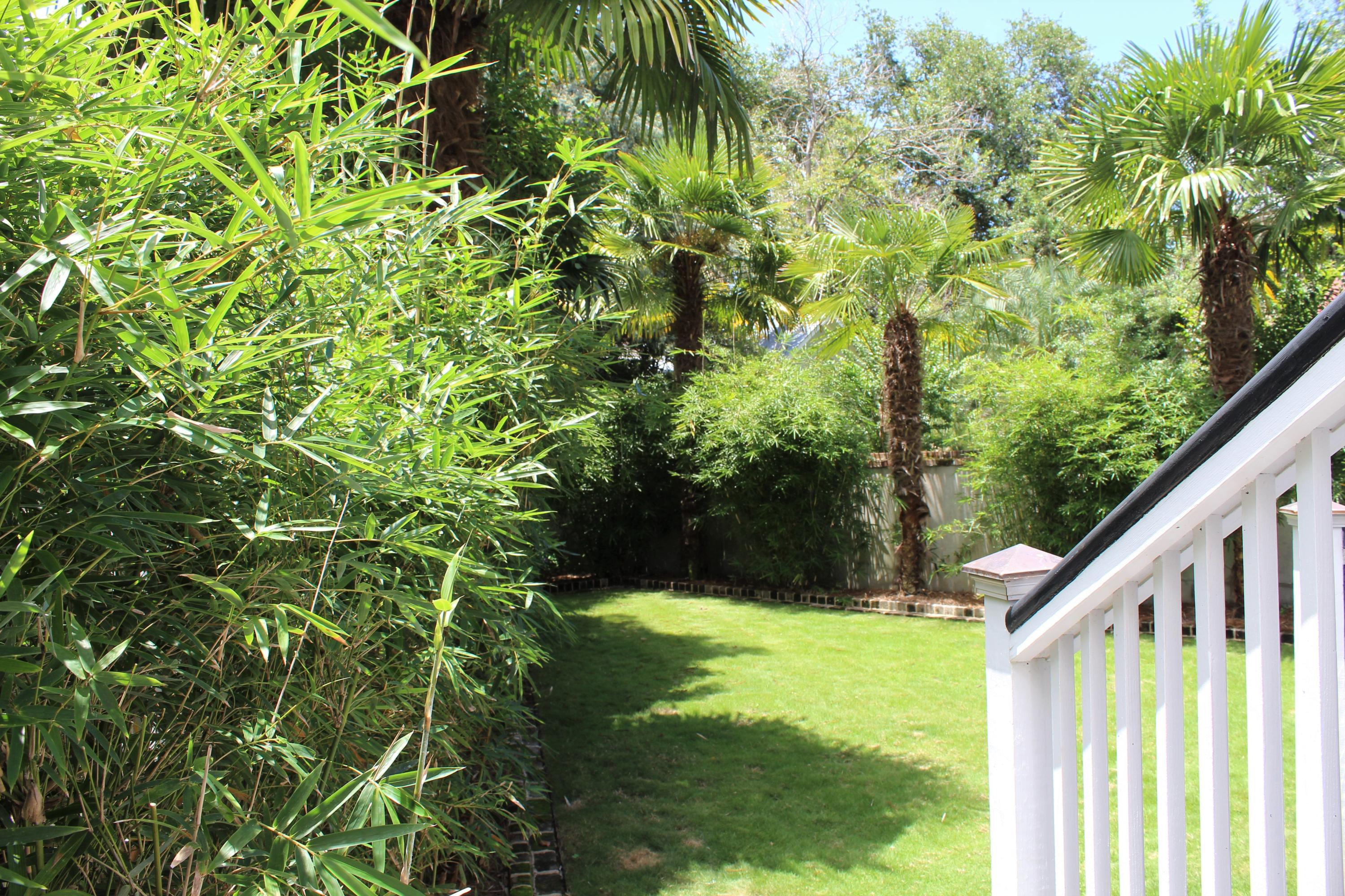South of Broad Homes For Sale - 21 Limehouse, Charleston, SC - 56