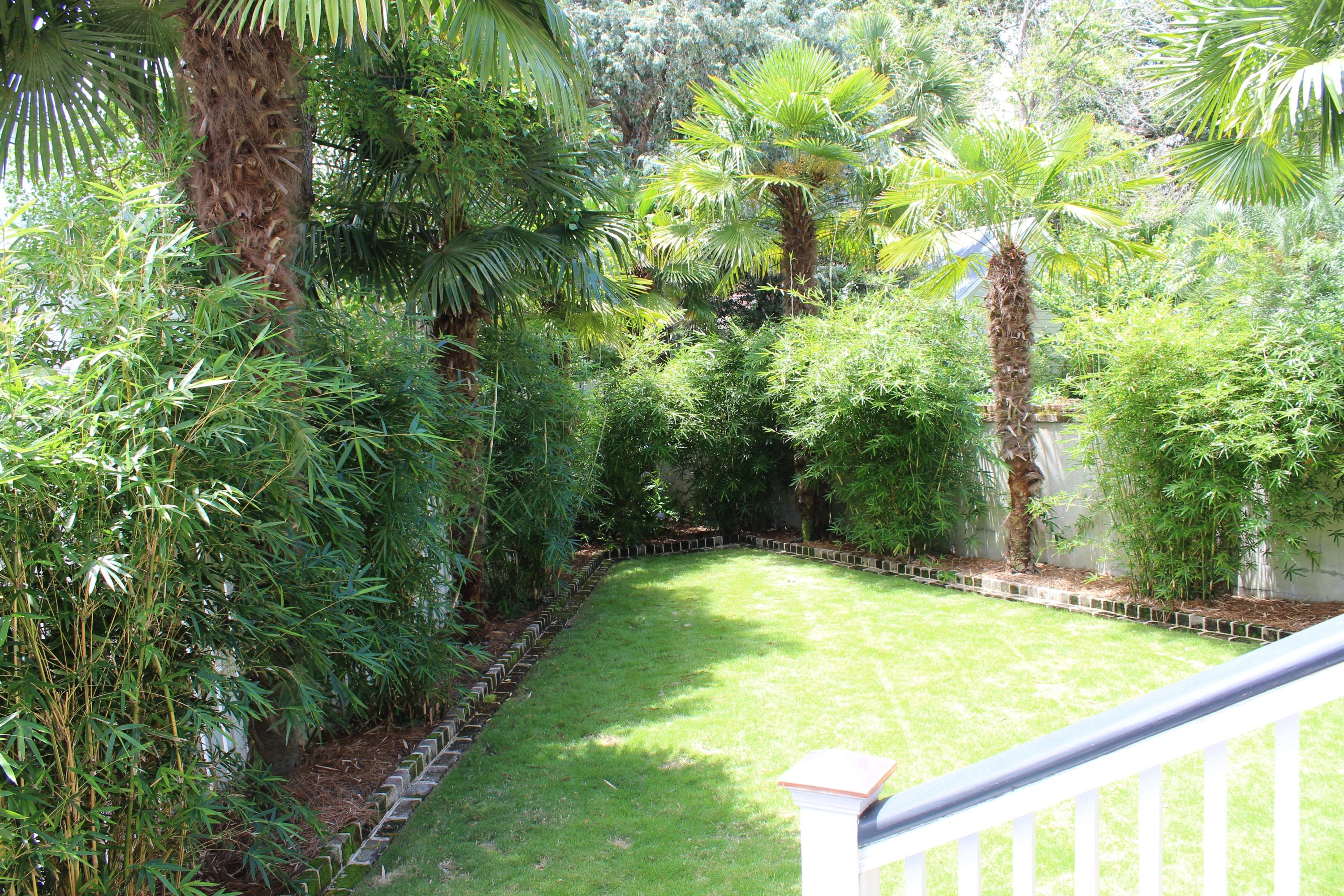 South of Broad Homes For Sale - 21 Limehouse, Charleston, SC - 57