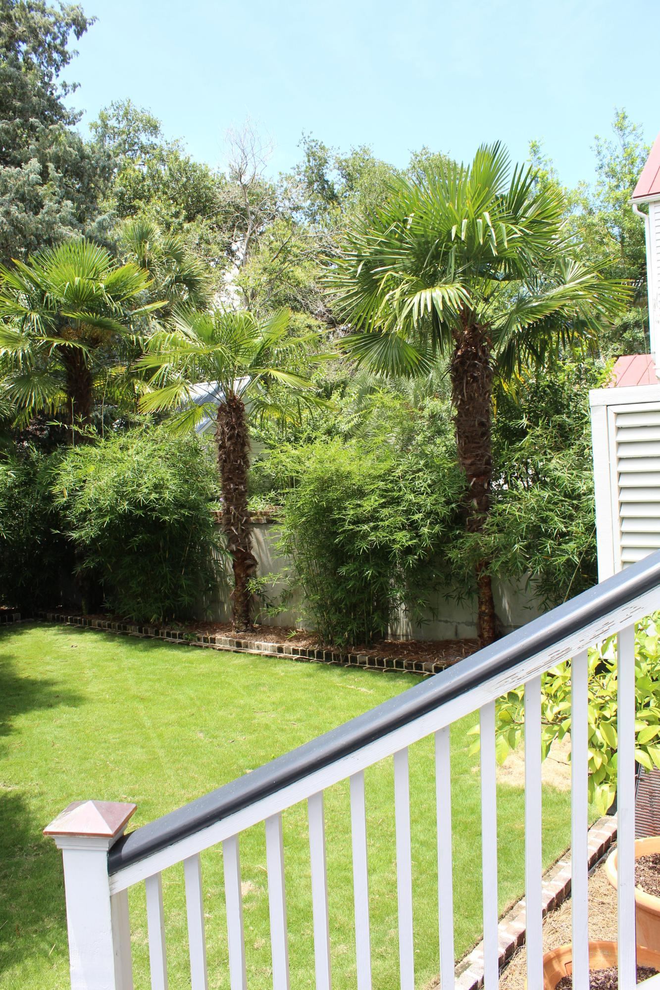 South of Broad Homes For Sale - 21 Limehouse, Charleston, SC - 58