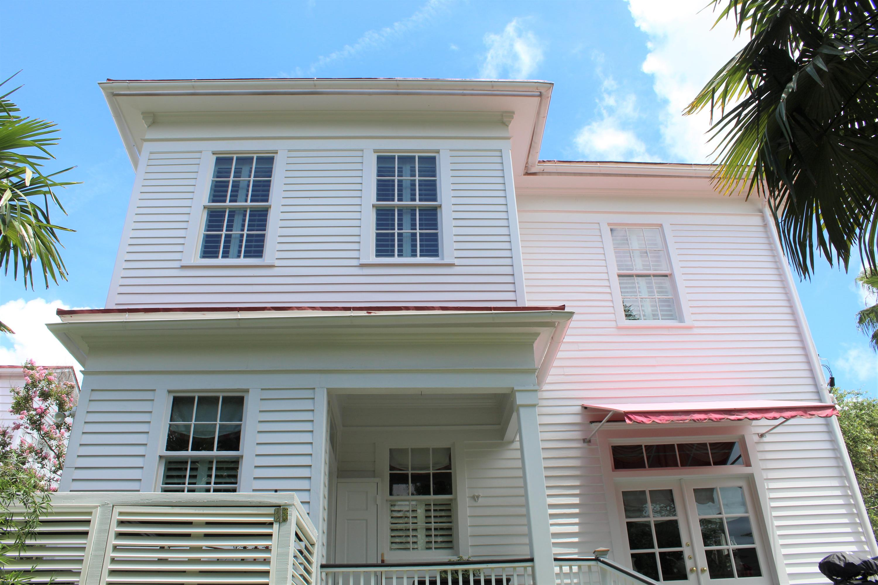 South of Broad Homes For Sale - 21 Limehouse, Charleston, SC - 30