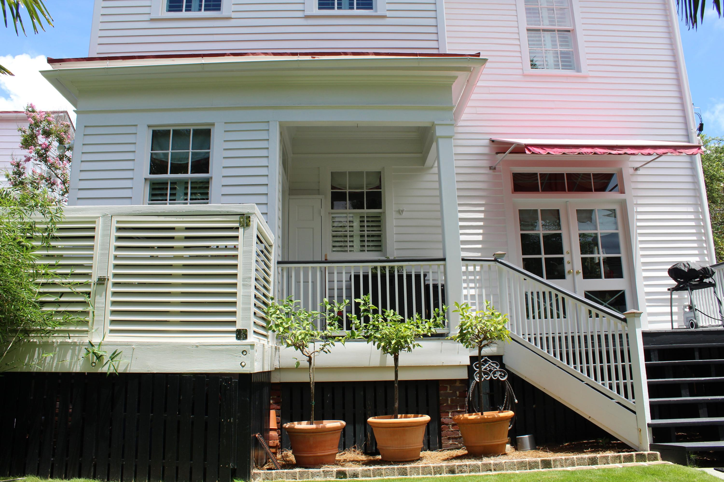 South of Broad Homes For Sale - 21 Limehouse, Charleston, SC - 31