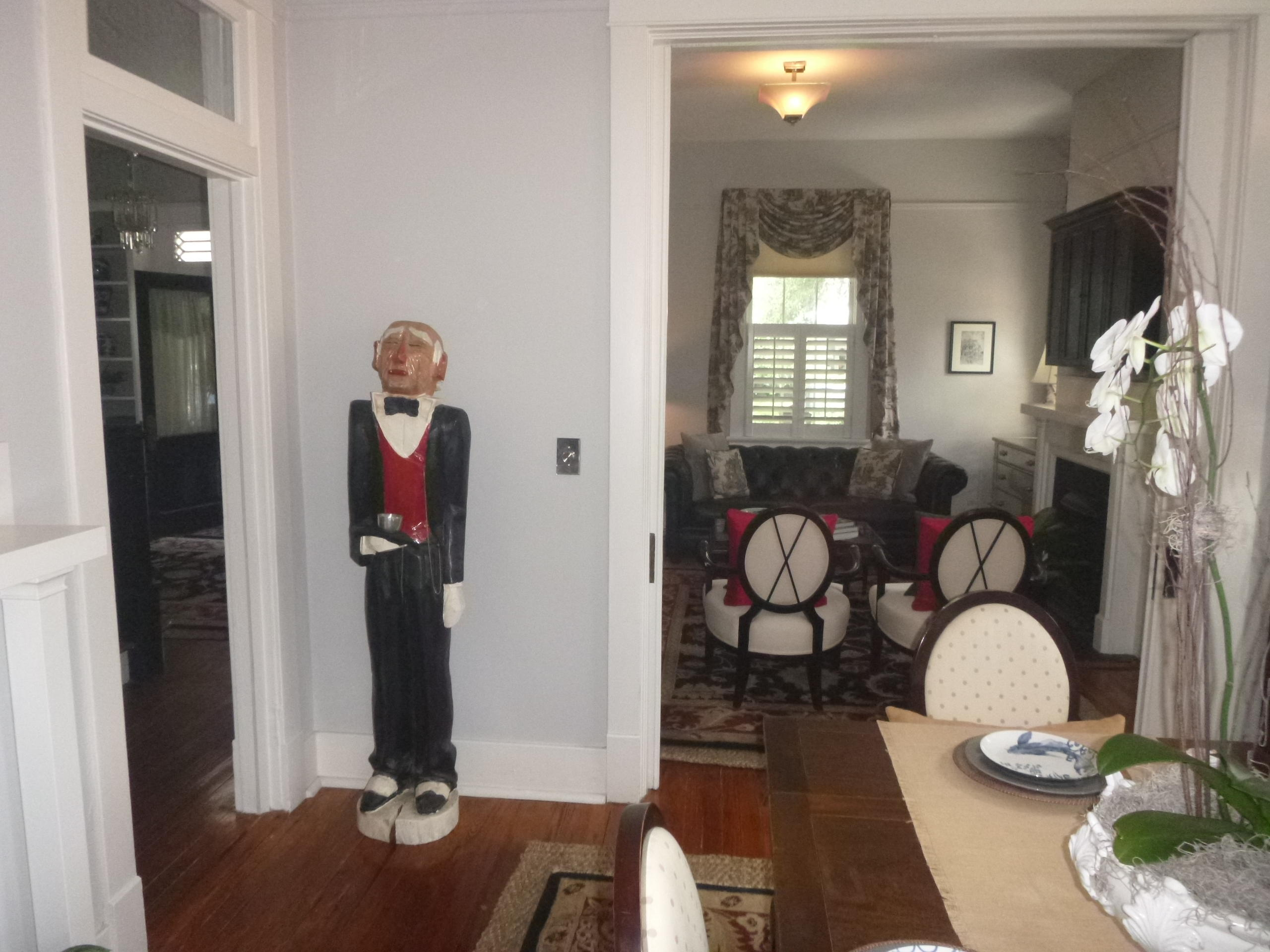 South of Broad Homes For Sale - 21 Limehouse, Charleston, SC - 67