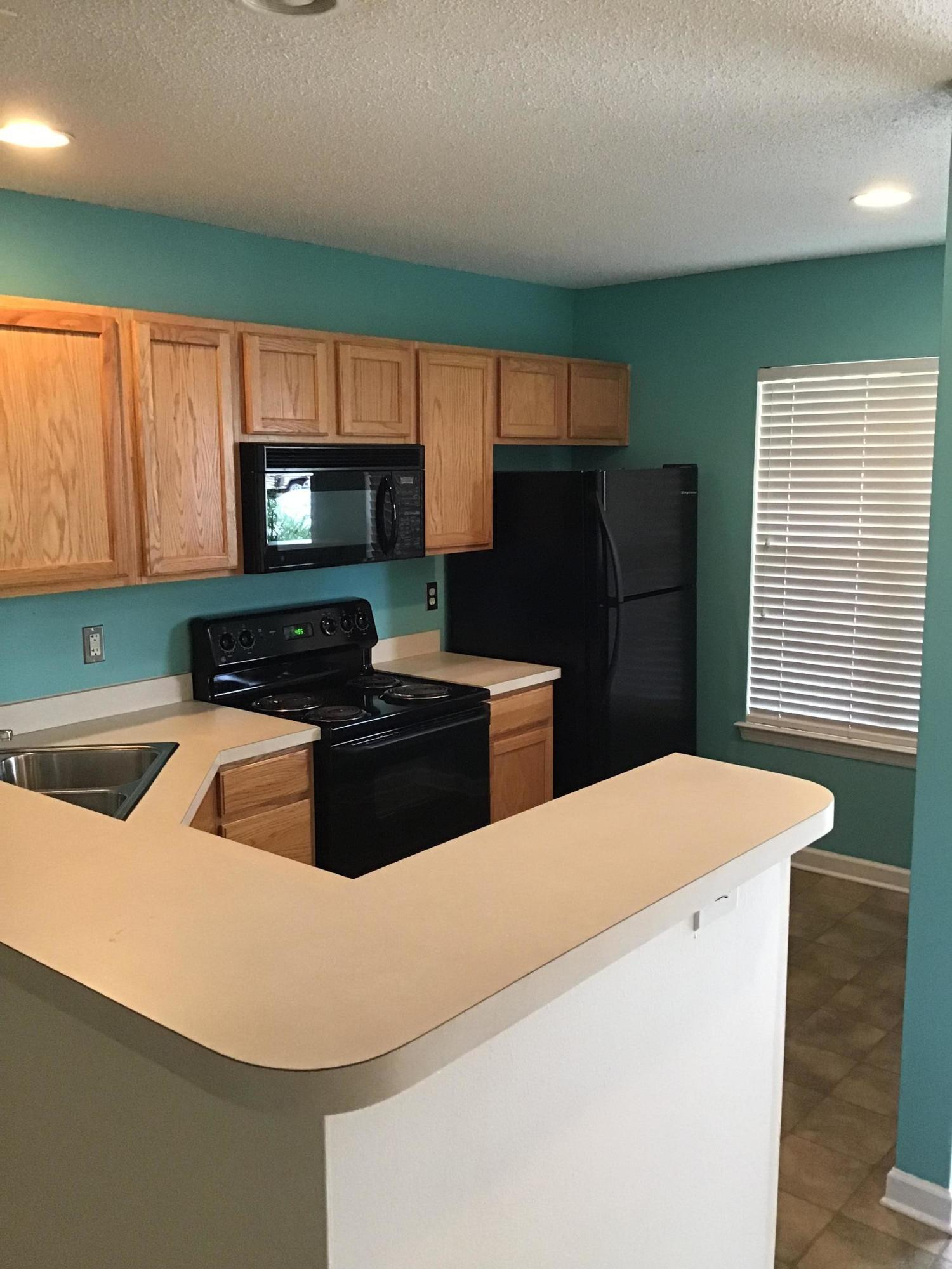 Persimmon Hill Townhouses Homes For Sale - 102 Darcy, Goose Creek, SC - 3