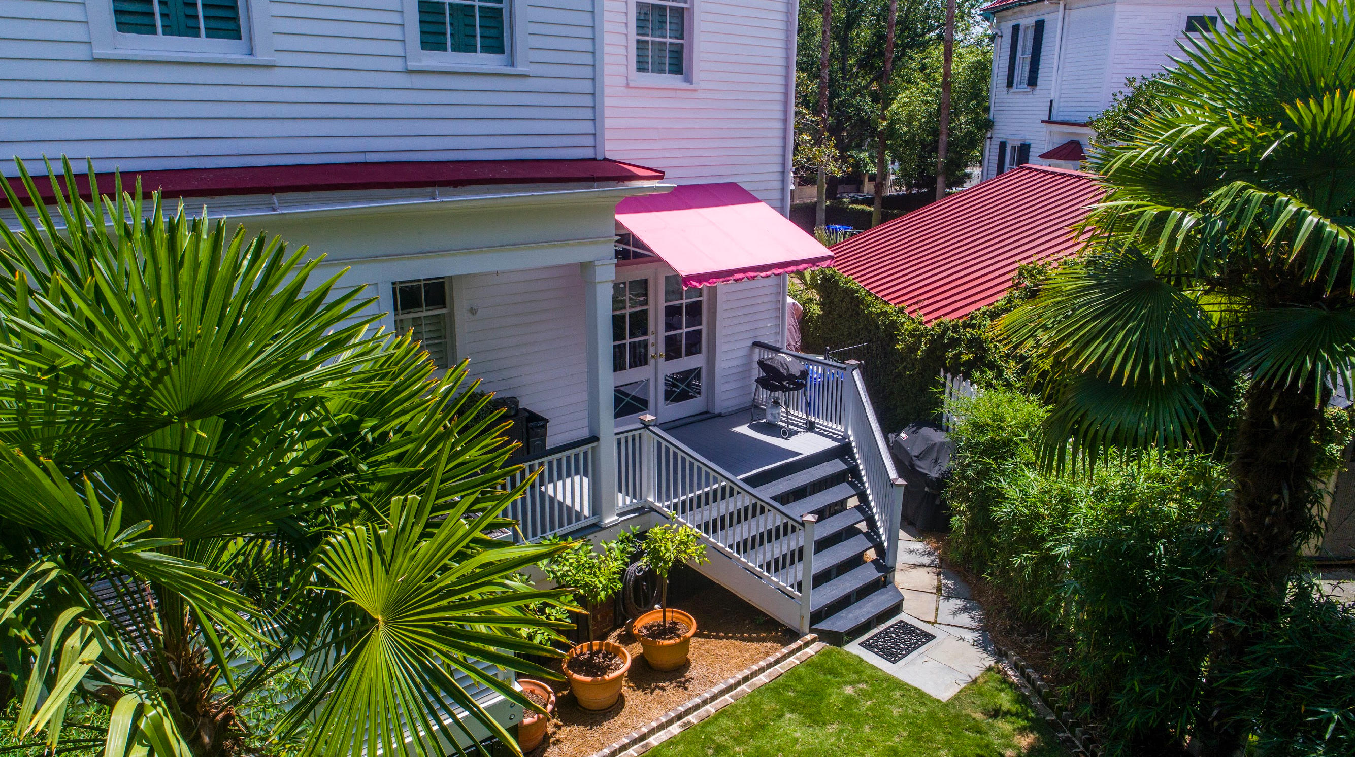 South of Broad Homes For Sale - 21 Limehouse, Charleston, SC - 14