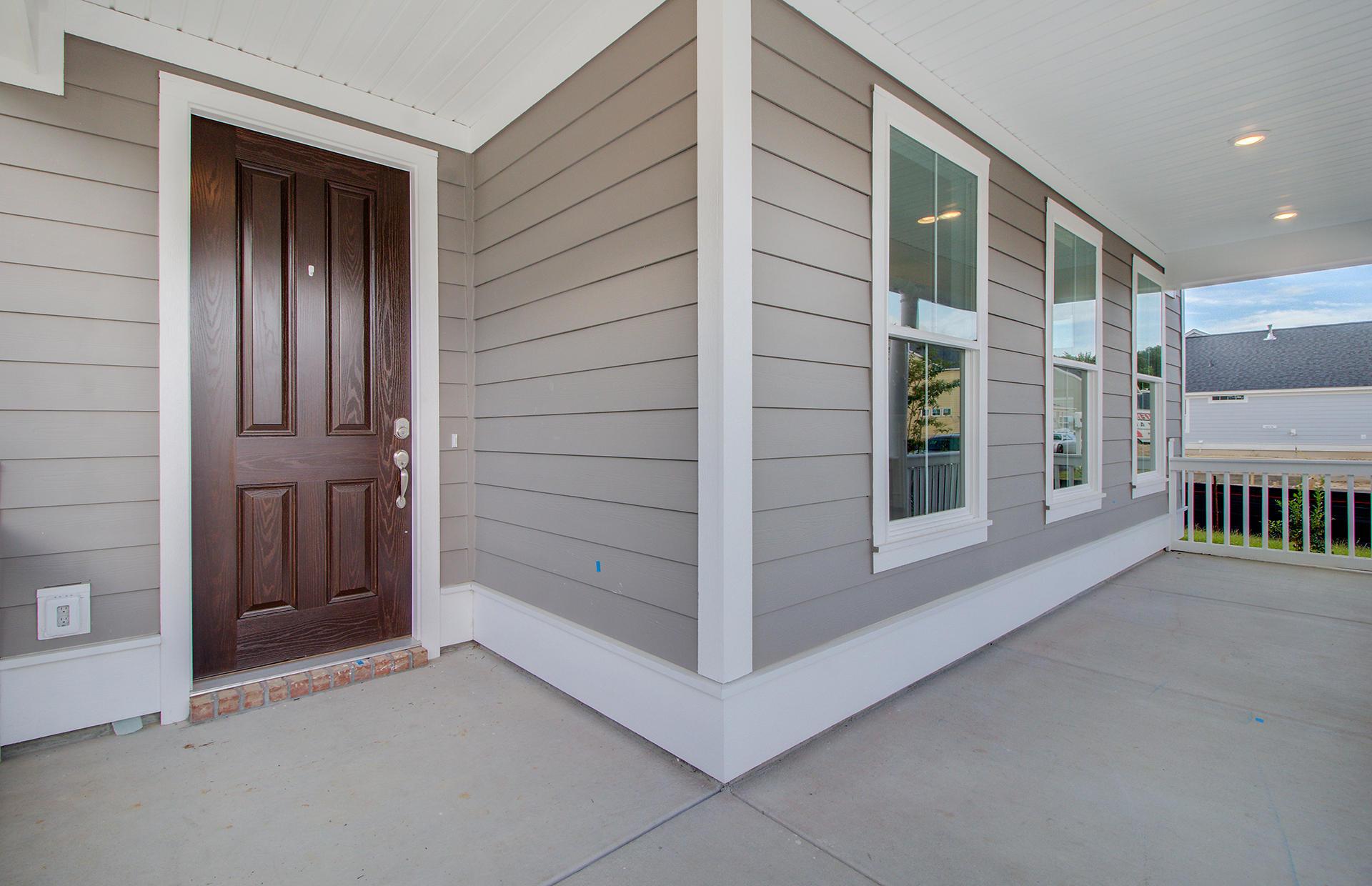 White Gables Homes For Sale - 207 Angelica, Summerville, SC - 47