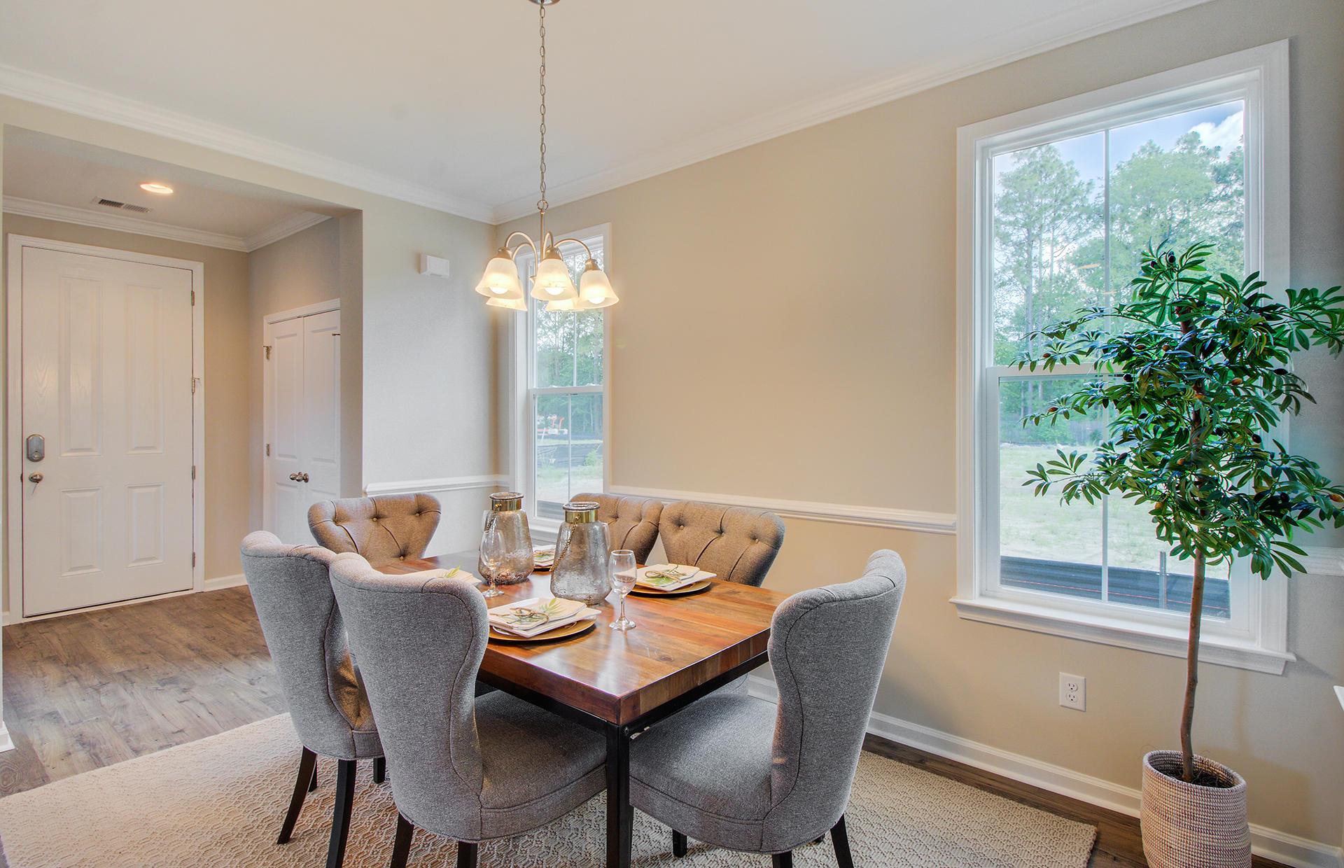 White Gables Homes For Sale - 207 Angelica, Summerville, SC - 41