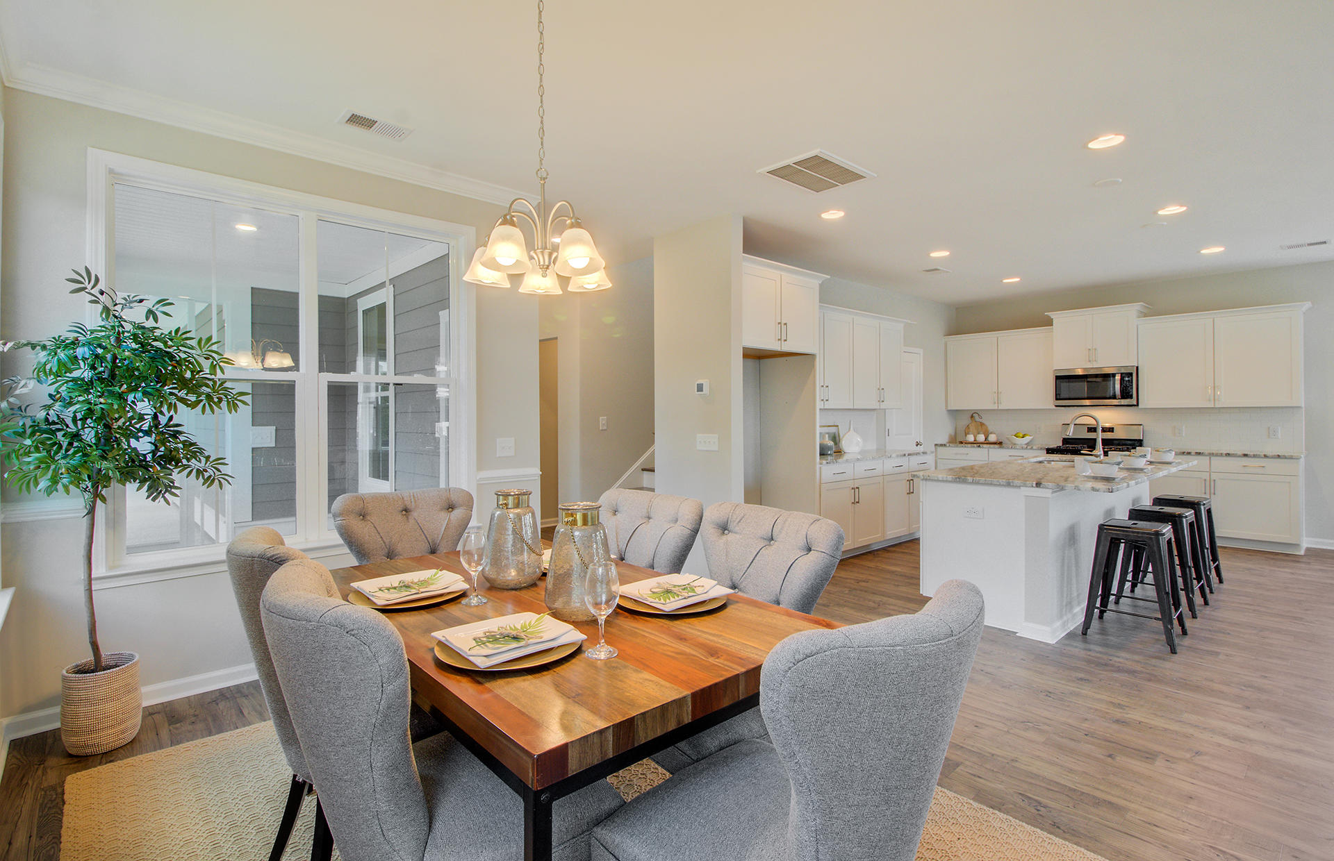 White Gables Homes For Sale - 207 Angelica, Summerville, SC - 38