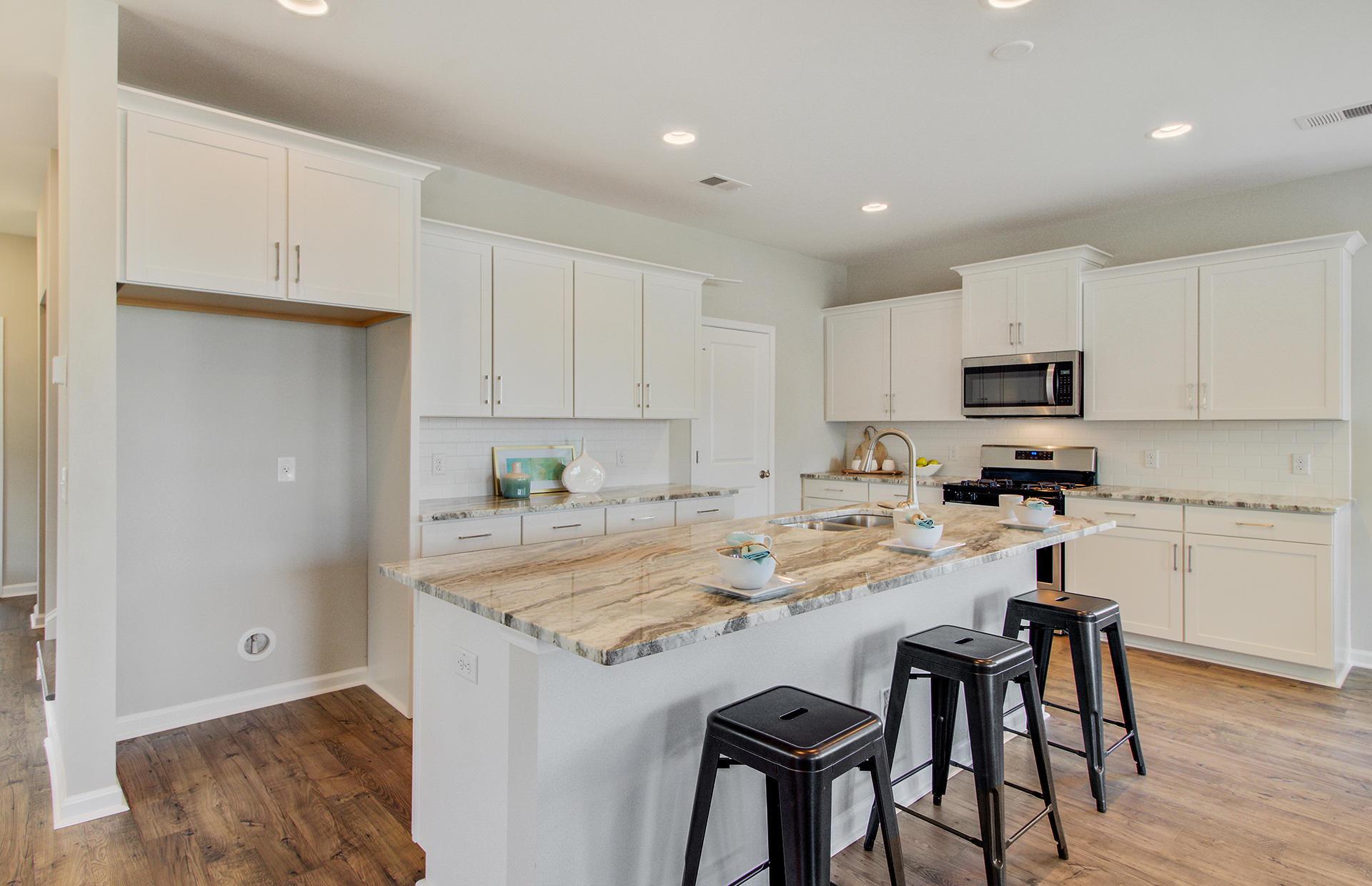 White Gables Homes For Sale - 207 Angelica, Summerville, SC - 39