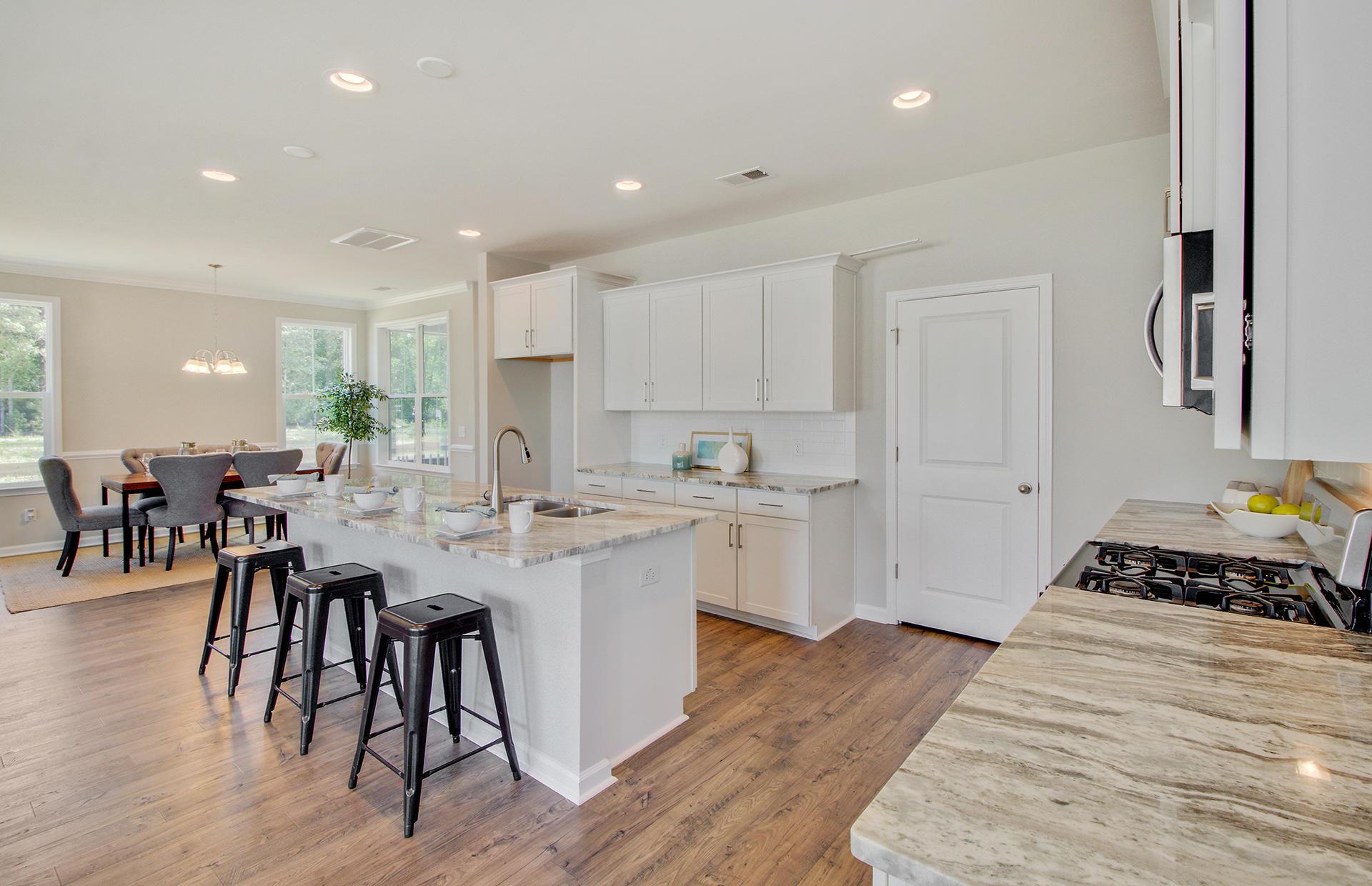 White Gables Homes For Sale - 207 Angelica, Summerville, SC - 36