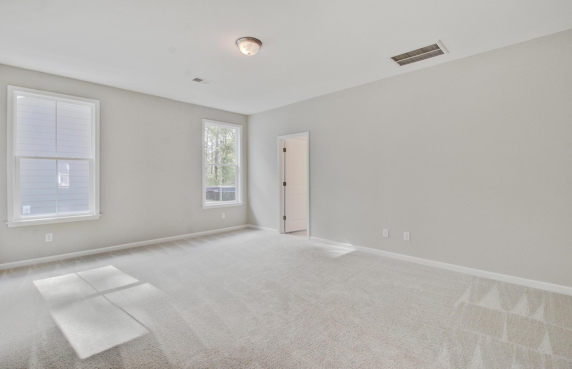 White Gables Homes For Sale - 207 Angelica, Summerville, SC - 34