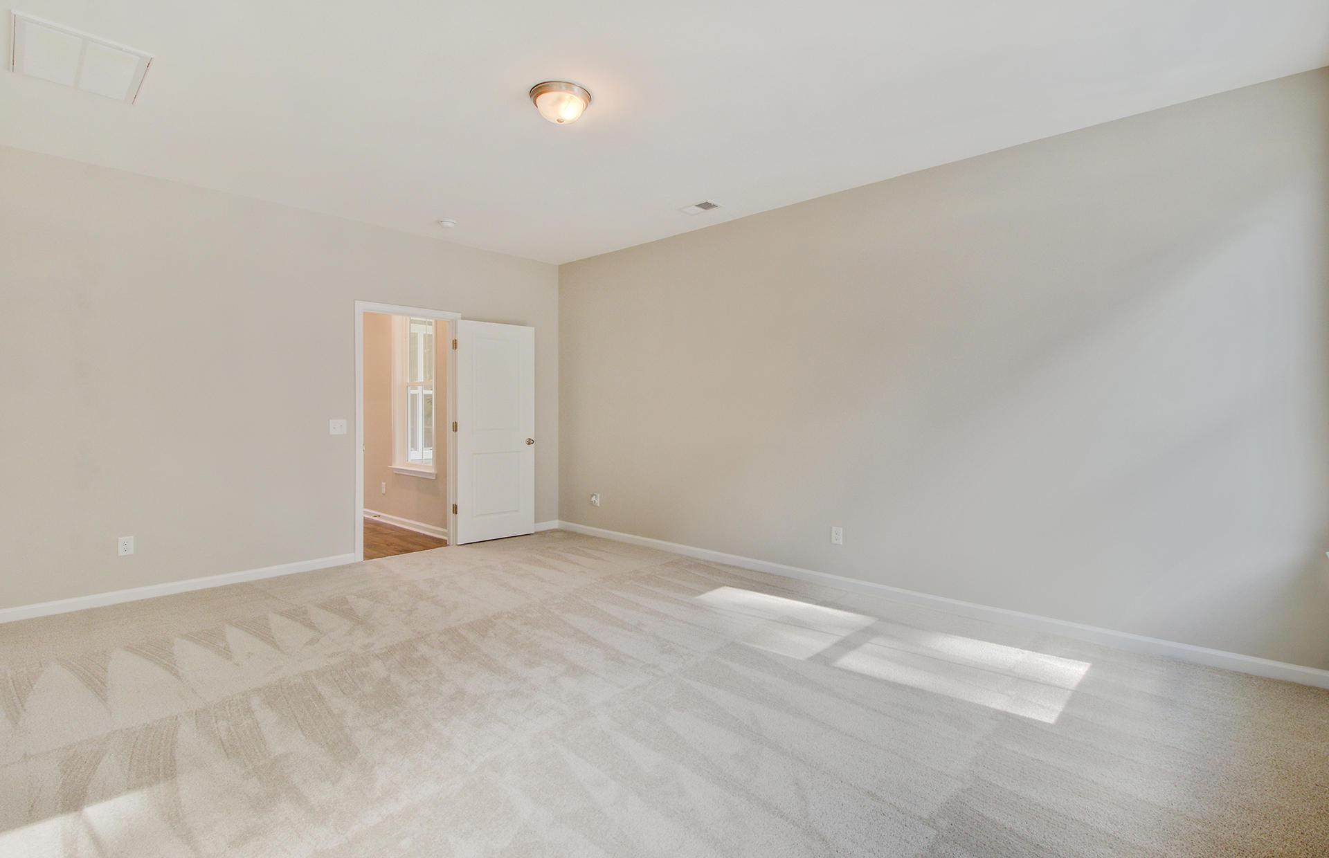 White Gables Homes For Sale - 207 Angelica, Summerville, SC - 35