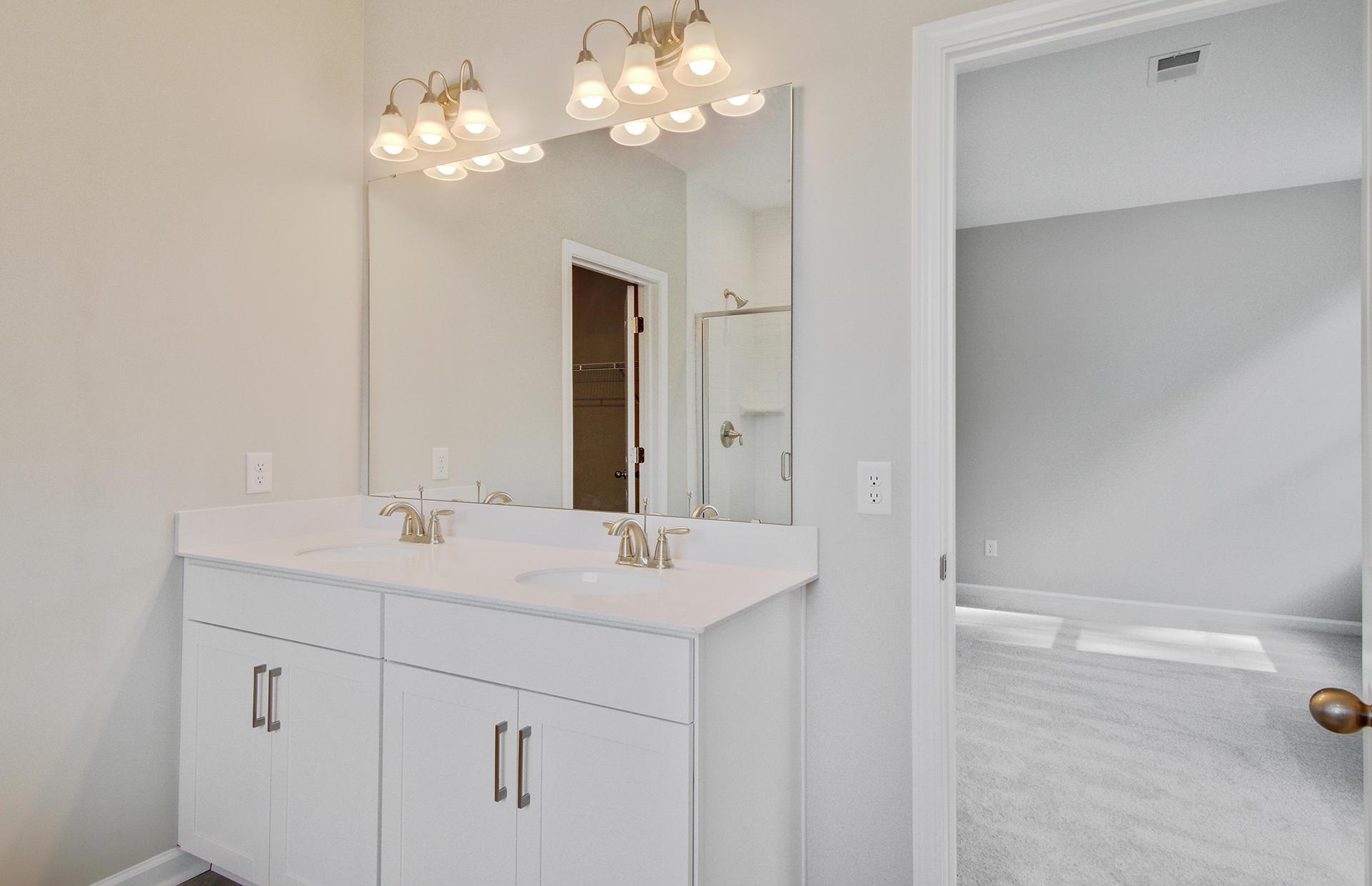 White Gables Homes For Sale - 207 Angelica, Summerville, SC - 33