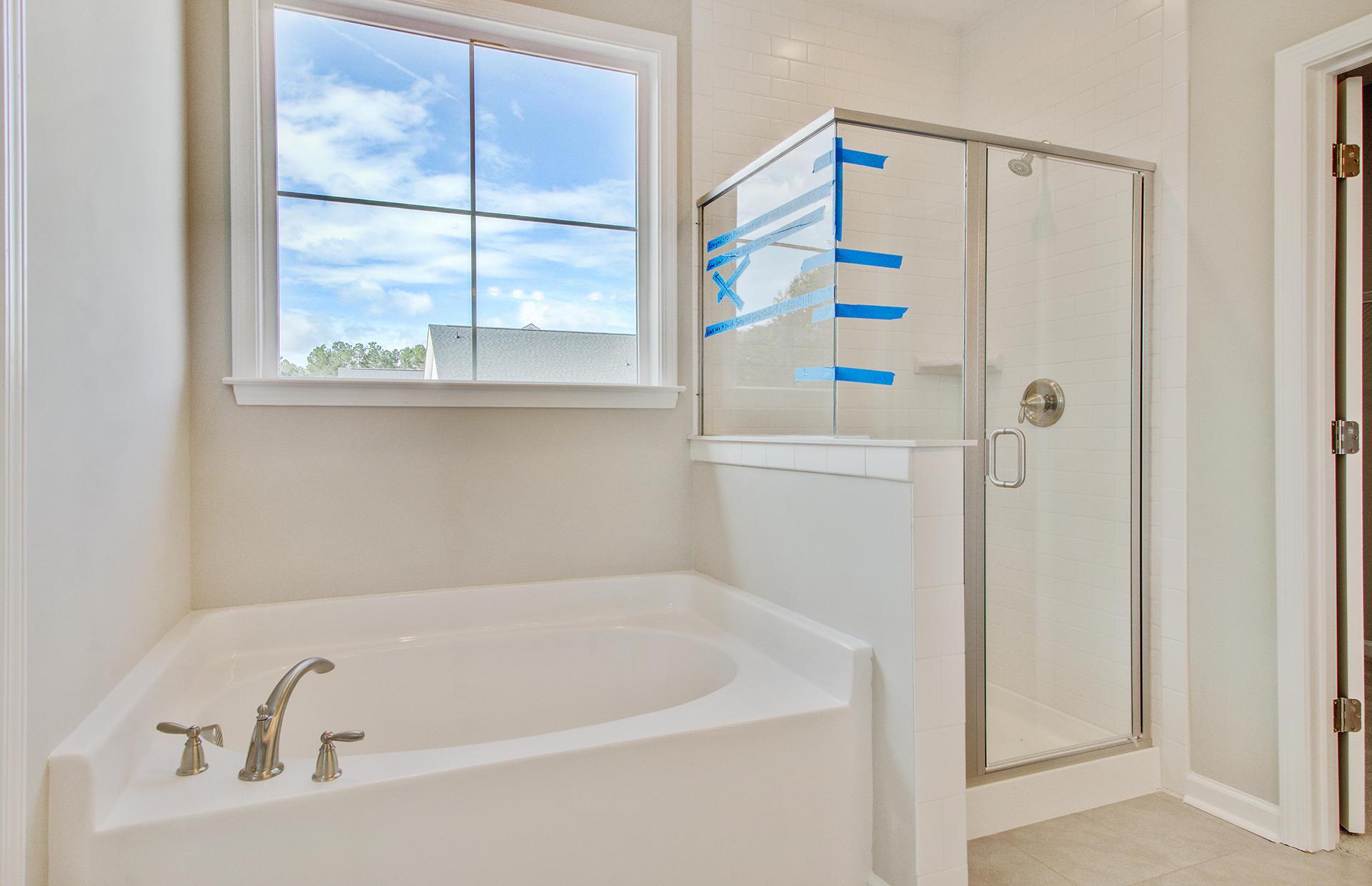 White Gables Homes For Sale - 207 Angelica, Summerville, SC - 30