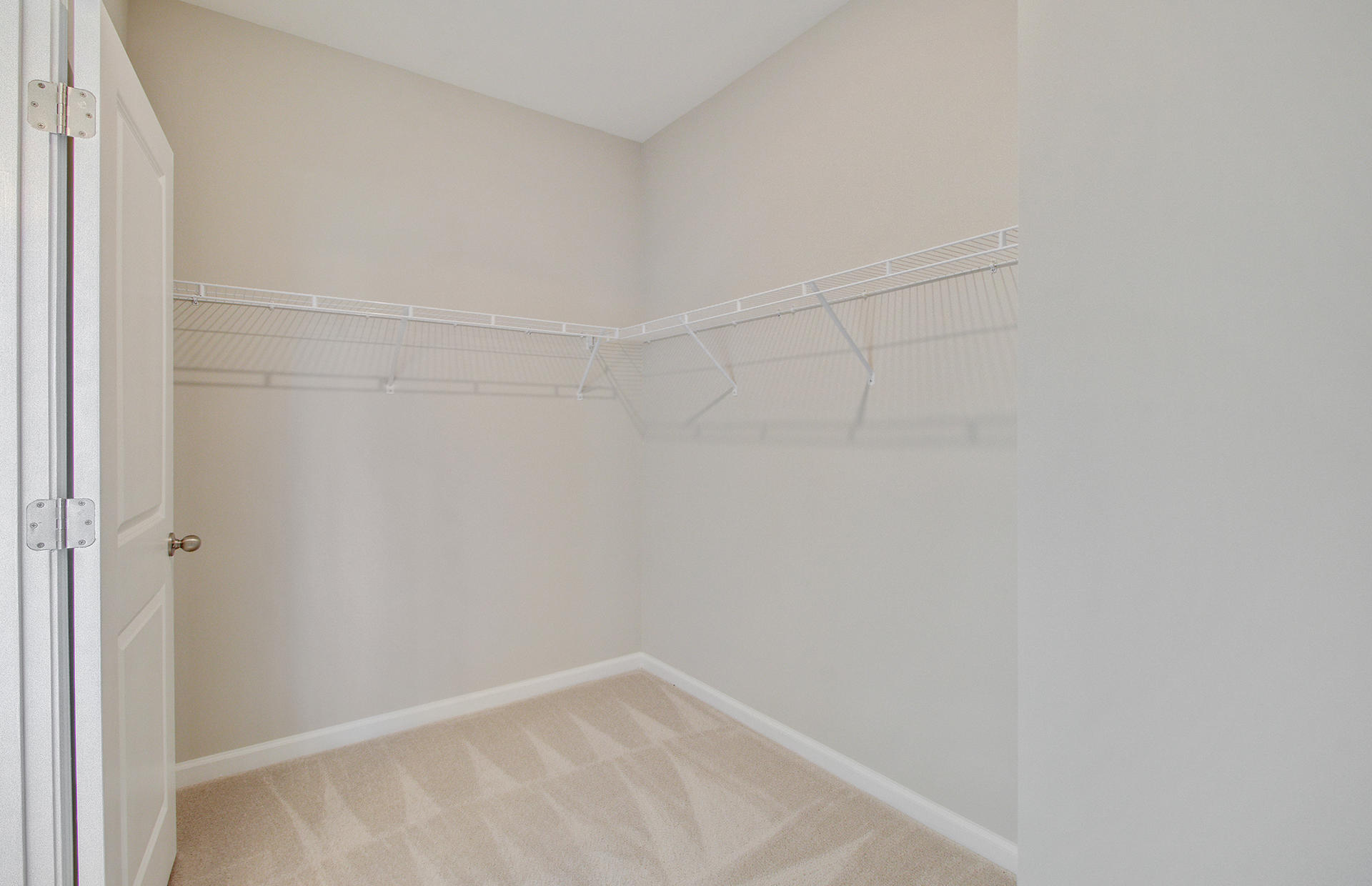 White Gables Homes For Sale - 207 Angelica, Summerville, SC - 31