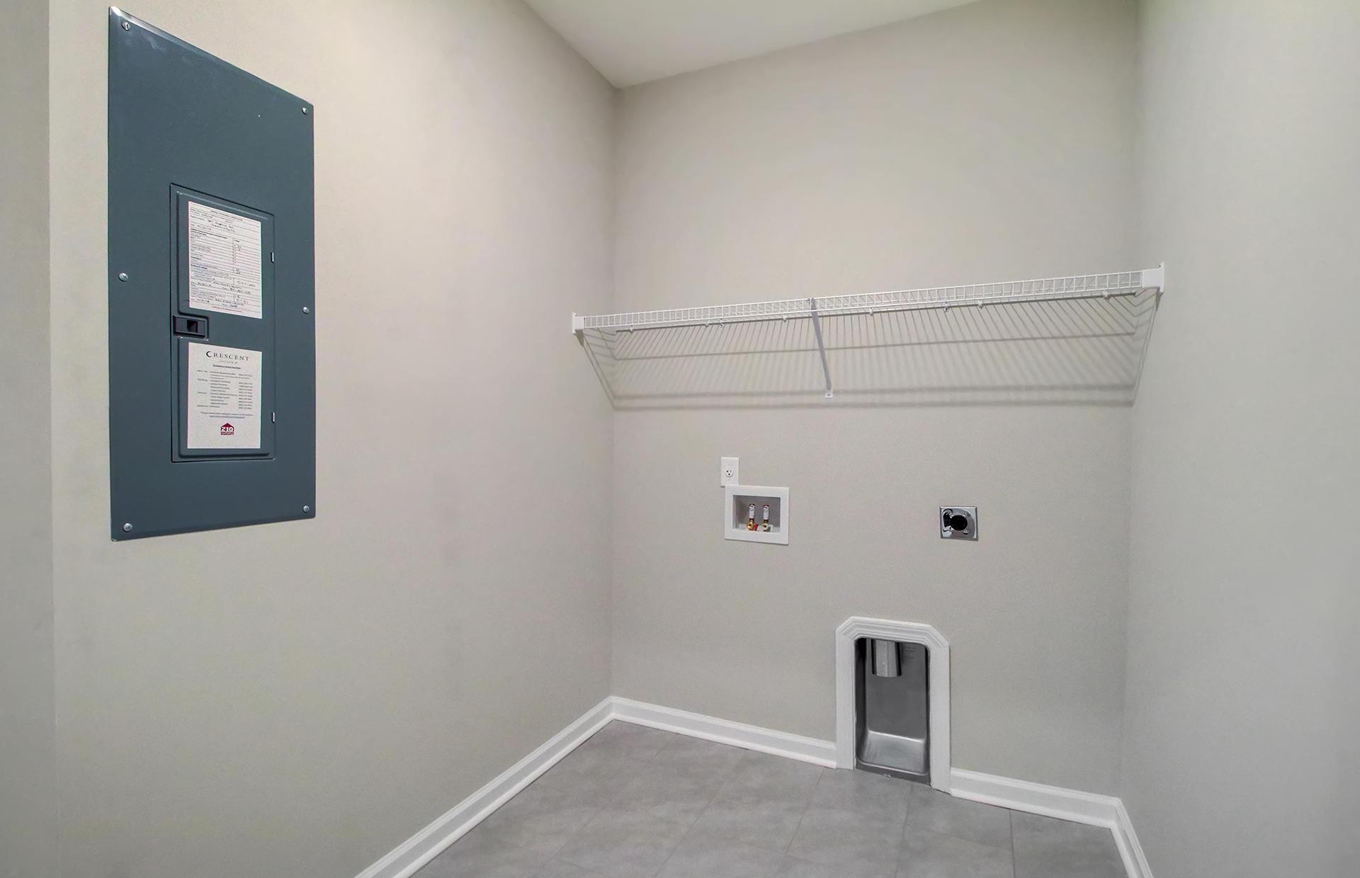 White Gables Homes For Sale - 207 Angelica, Summerville, SC - 32