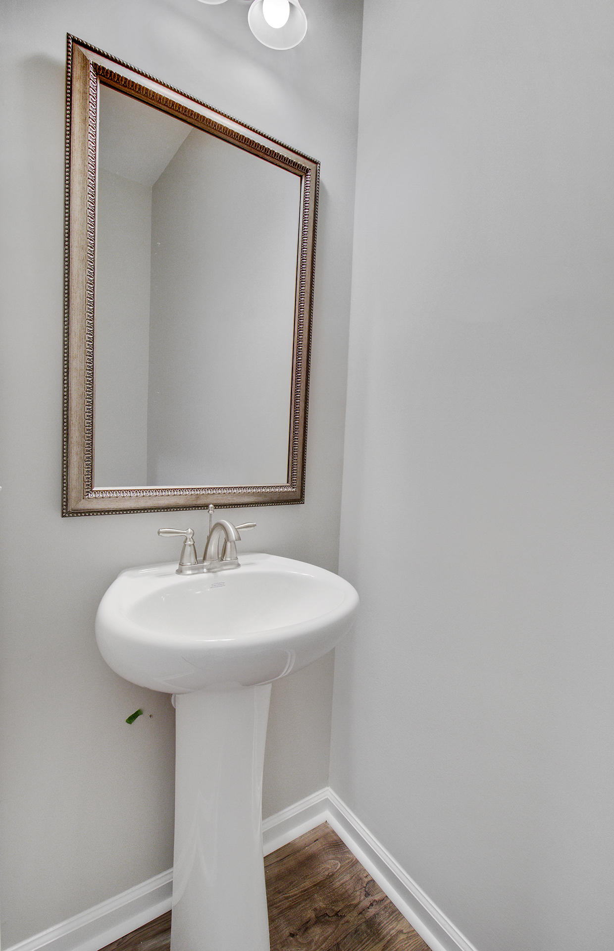 White Gables Homes For Sale - 207 Angelica, Summerville, SC - 28