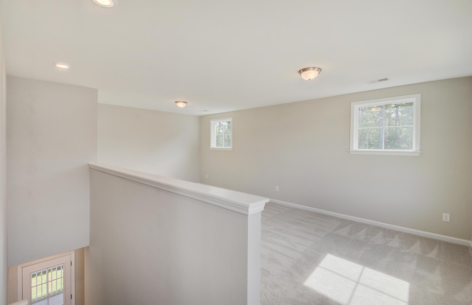 White Gables Homes For Sale - 207 Angelica, Summerville, SC - 29