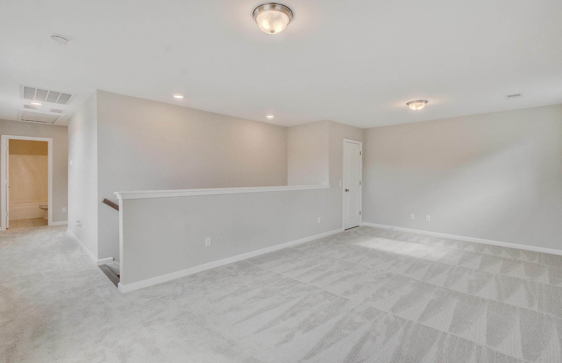 White Gables Homes For Sale - 207 Angelica, Summerville, SC - 27