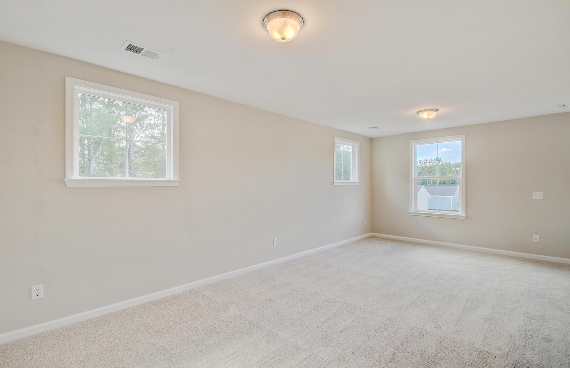 White Gables Homes For Sale - 207 Angelica, Summerville, SC - 24