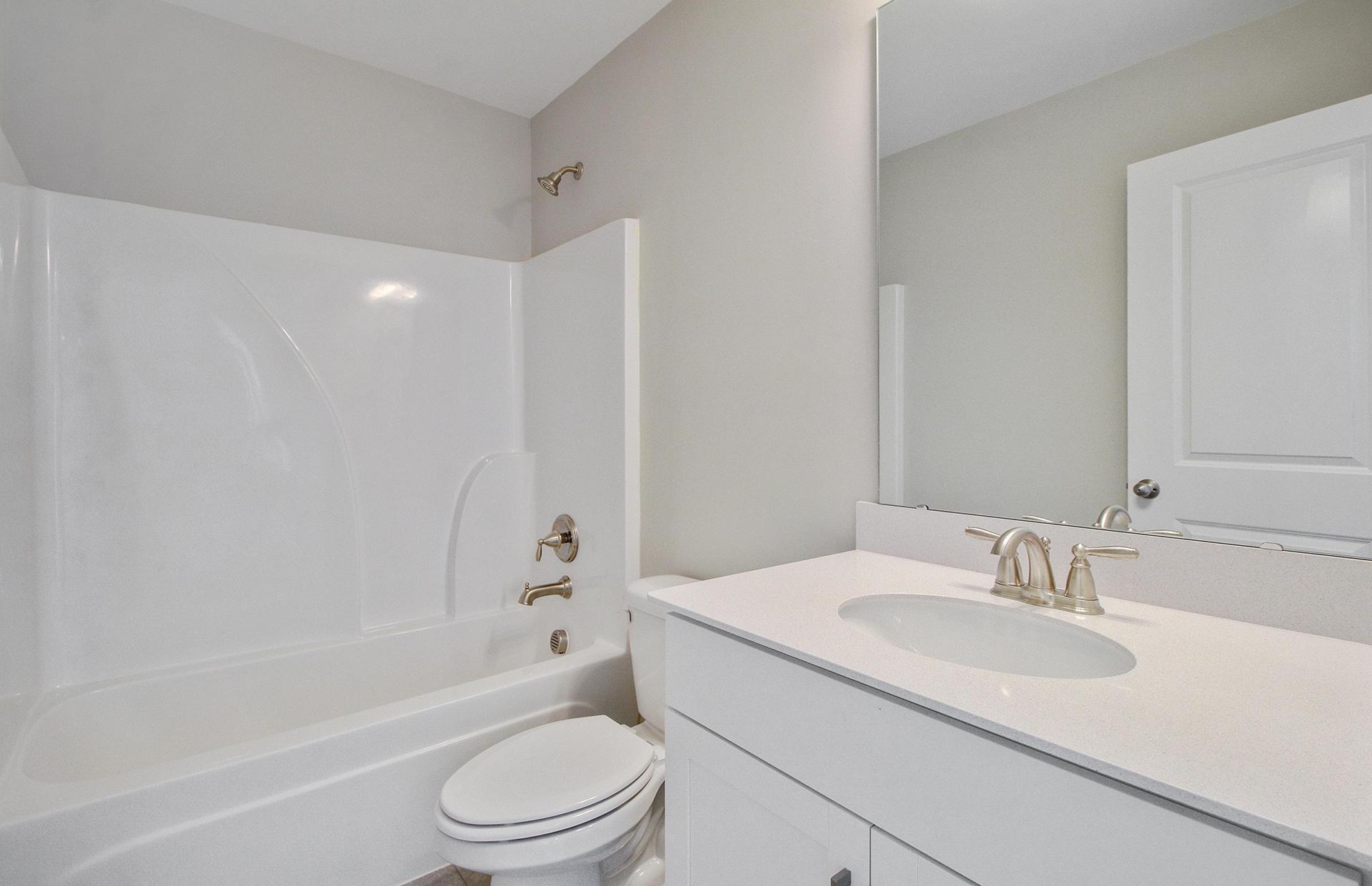 White Gables Homes For Sale - 207 Angelica, Summerville, SC - 25