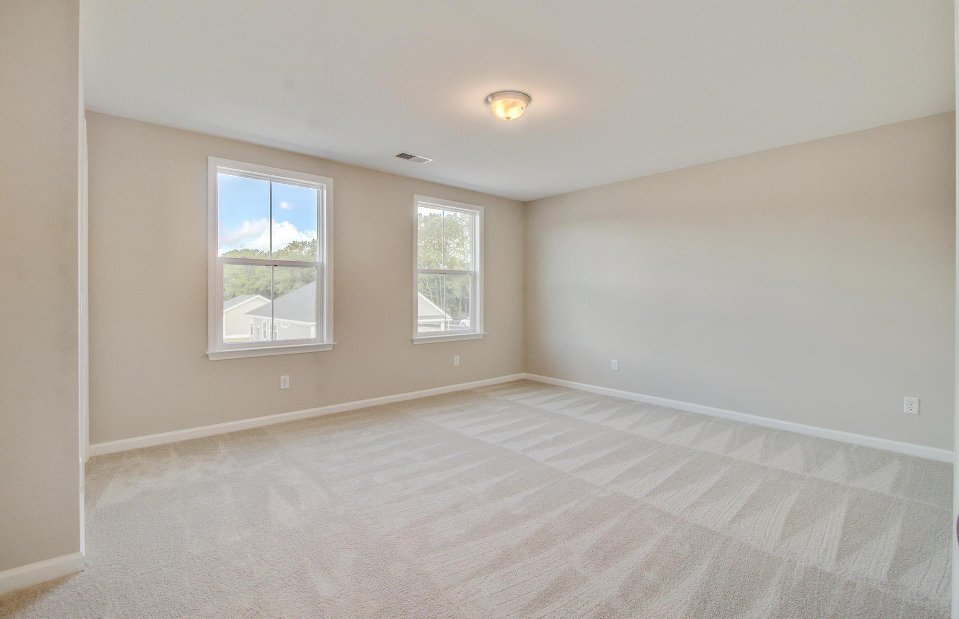 White Gables Homes For Sale - 207 Angelica, Summerville, SC - 26