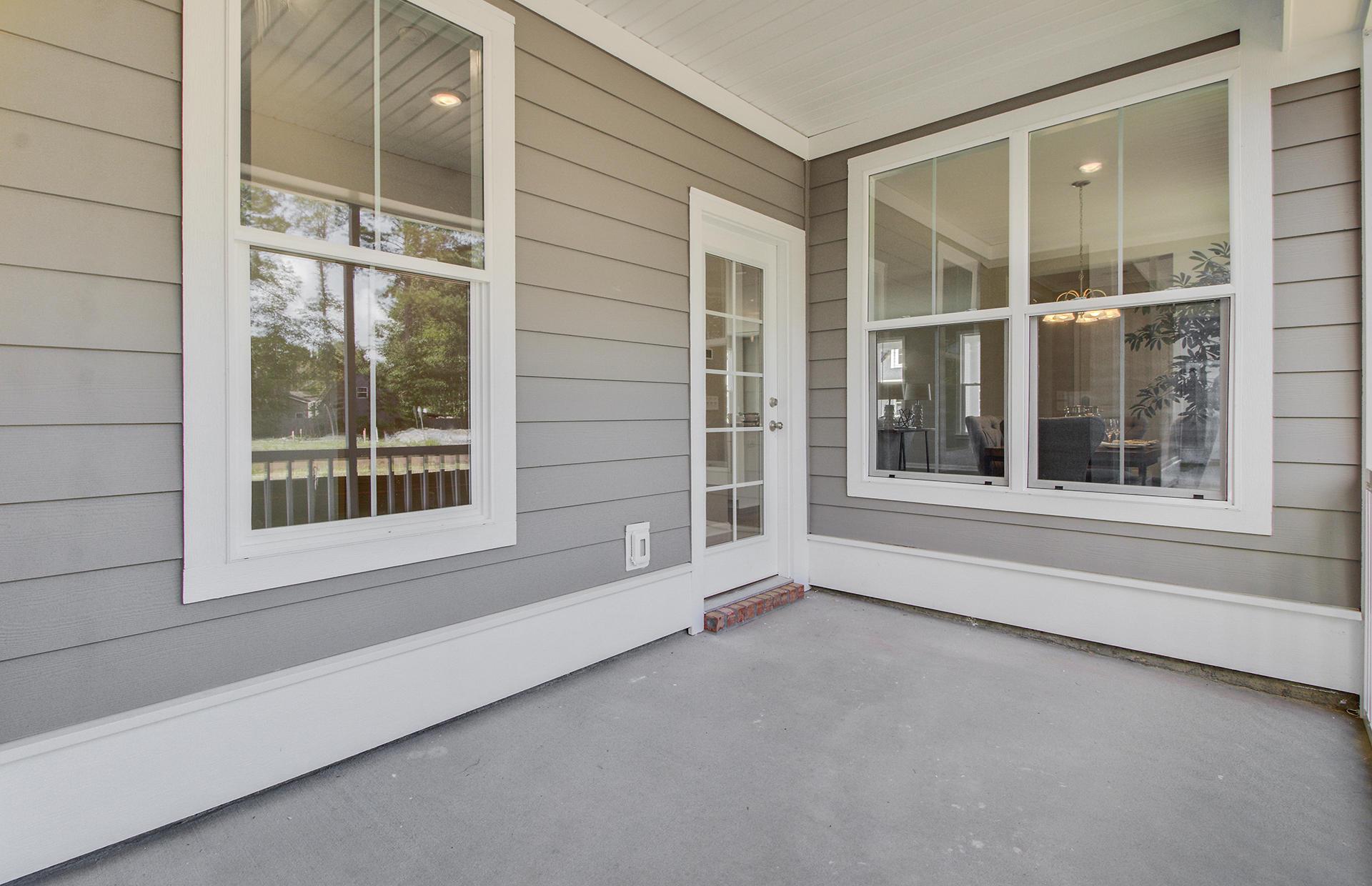 White Gables Homes For Sale - 207 Angelica, Summerville, SC - 21