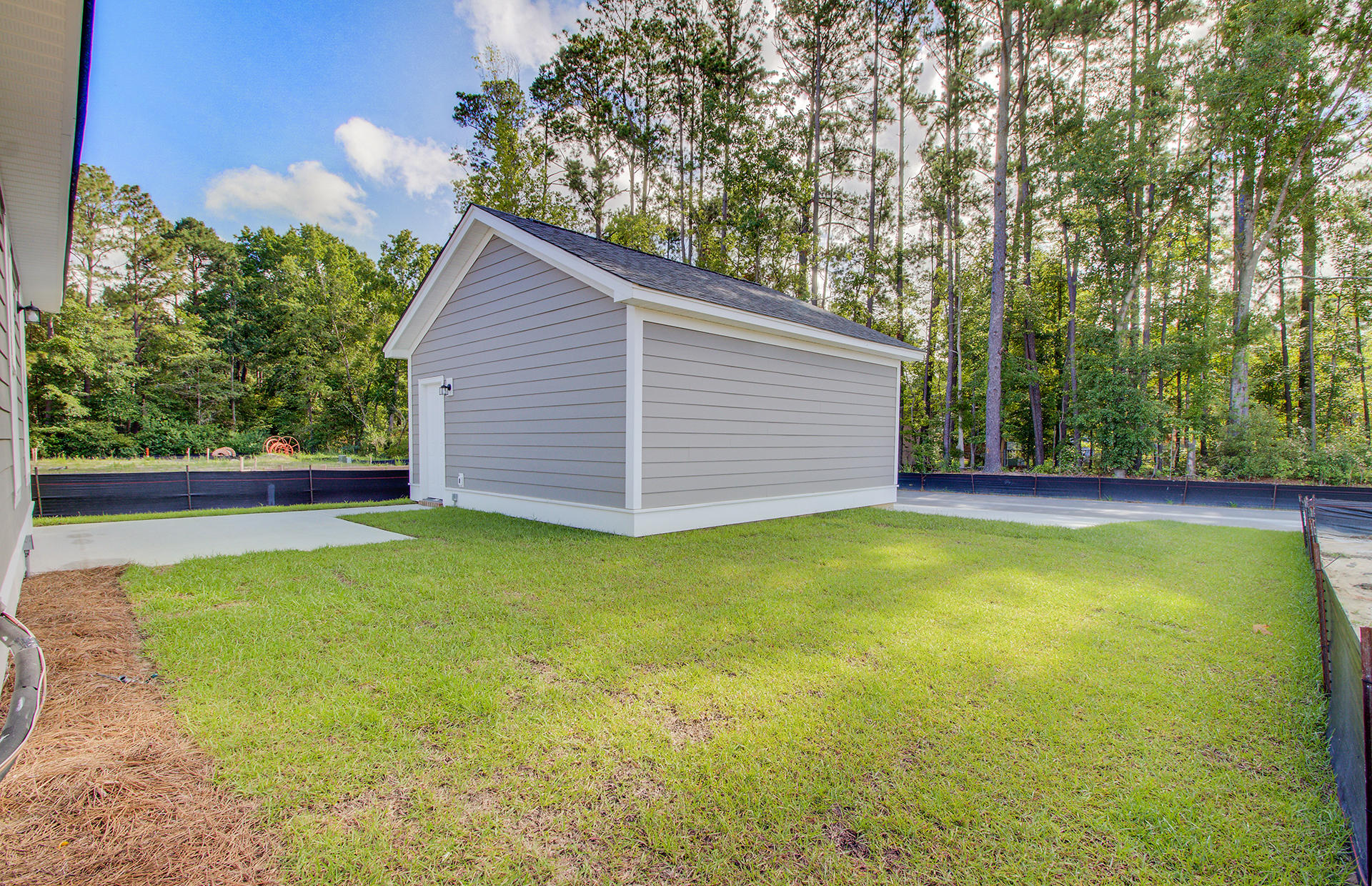 White Gables Homes For Sale - 207 Angelica, Summerville, SC - 23