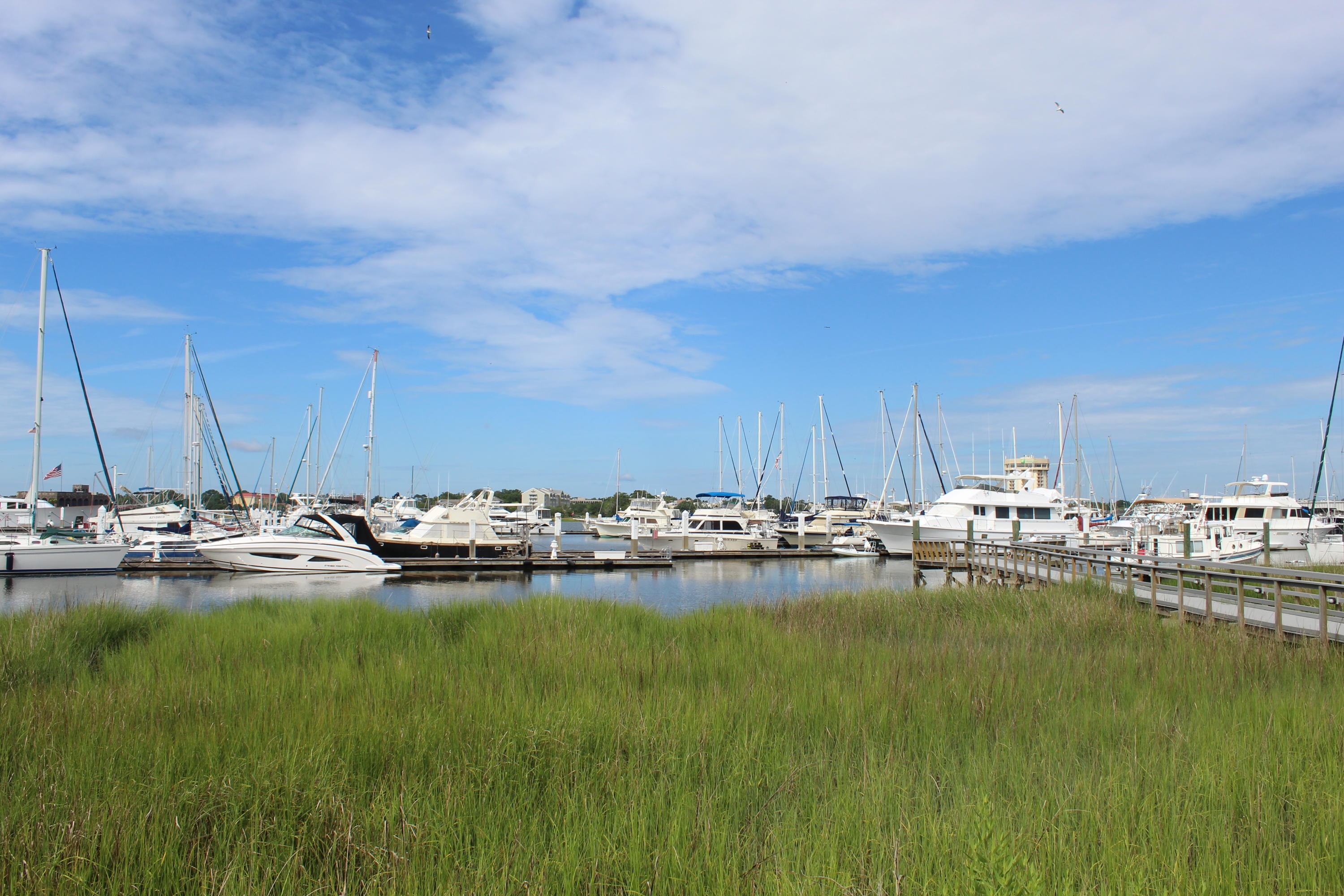 South of Broad Homes For Sale - 21 Limehouse, Charleston, SC - 16