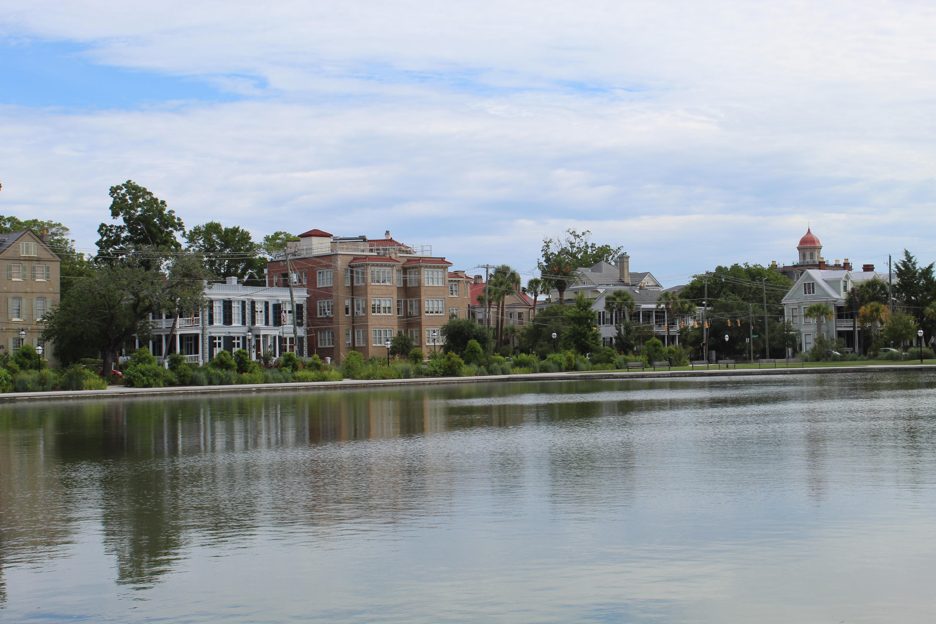 South of Broad Homes For Sale - 21 Limehouse, Charleston, SC - 17