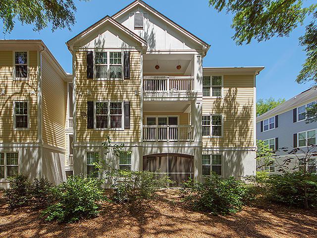 Charleston Address - MLS Number: 19018100