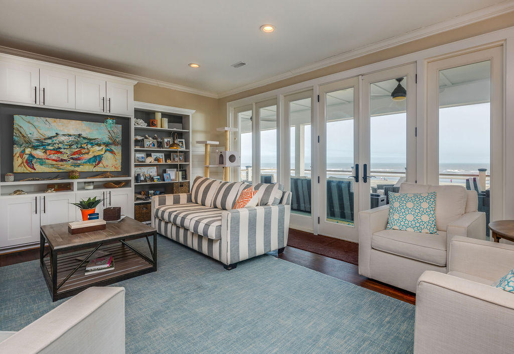 Isle of Palms Homes For Sale - 214 Ocean, Isle of Palms, SC - 20