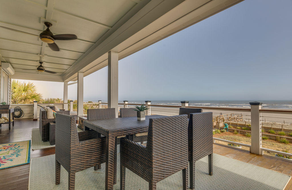 Isle of Palms Homes For Sale - 214 Ocean, Isle of Palms, SC - 16