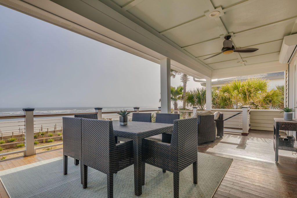 Isle of Palms Homes For Sale - 214 Ocean, Isle of Palms, SC - 46