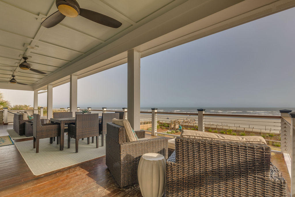 Isle of Palms Homes For Sale - 214 Ocean, Isle of Palms, SC - 45
