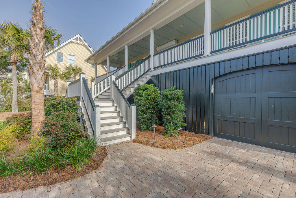 Isle of Palms Homes For Sale - 214 Ocean, Isle of Palms, SC - 34