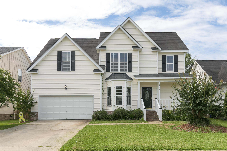 Southern Magnolias Homes For Sale - 138 Antebellum, Summerville, SC - 33