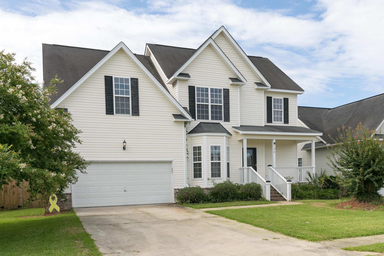 Southern Magnolias Homes For Sale - 138 Antebellum, Summerville, SC - 32