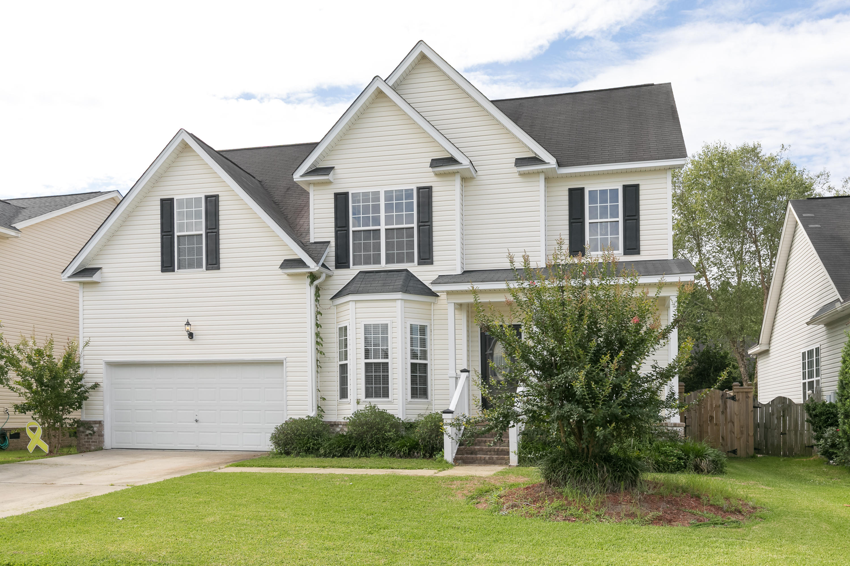 Southern Magnolias Homes For Sale - 138 Antebellum, Summerville, SC - 30