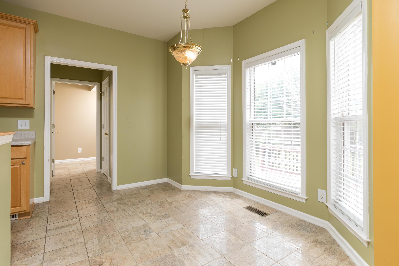 Southern Magnolias Homes For Sale - 138 Antebellum, Summerville, SC - 23