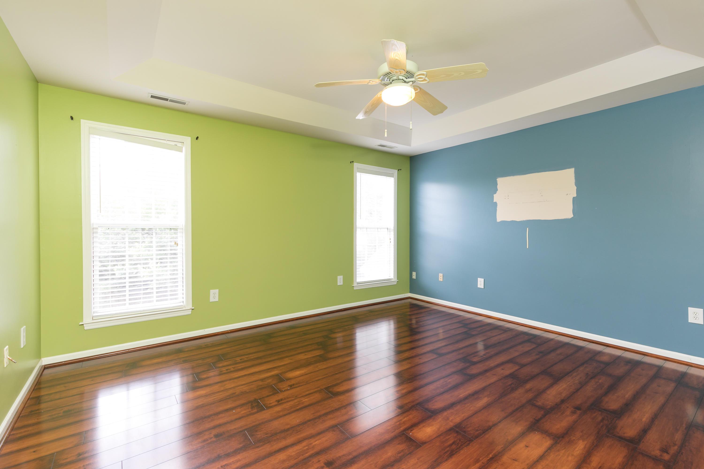Southern Magnolias Homes For Sale - 138 Antebellum, Summerville, SC - 17
