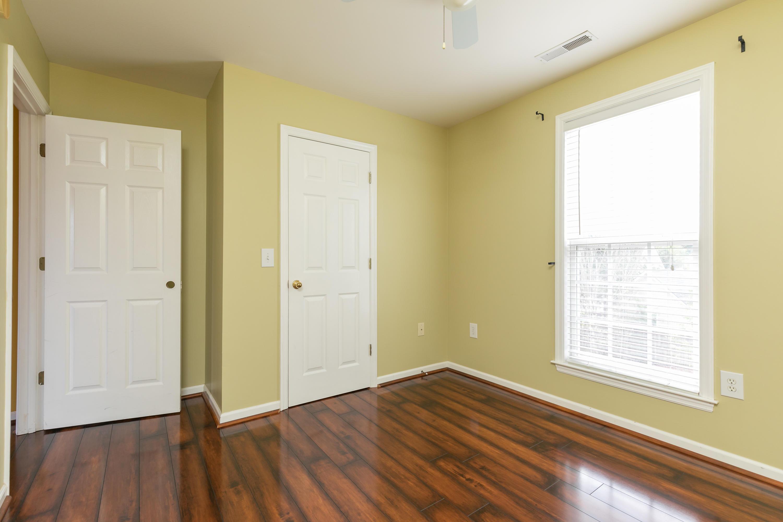 Southern Magnolias Homes For Sale - 138 Antebellum, Summerville, SC - 13