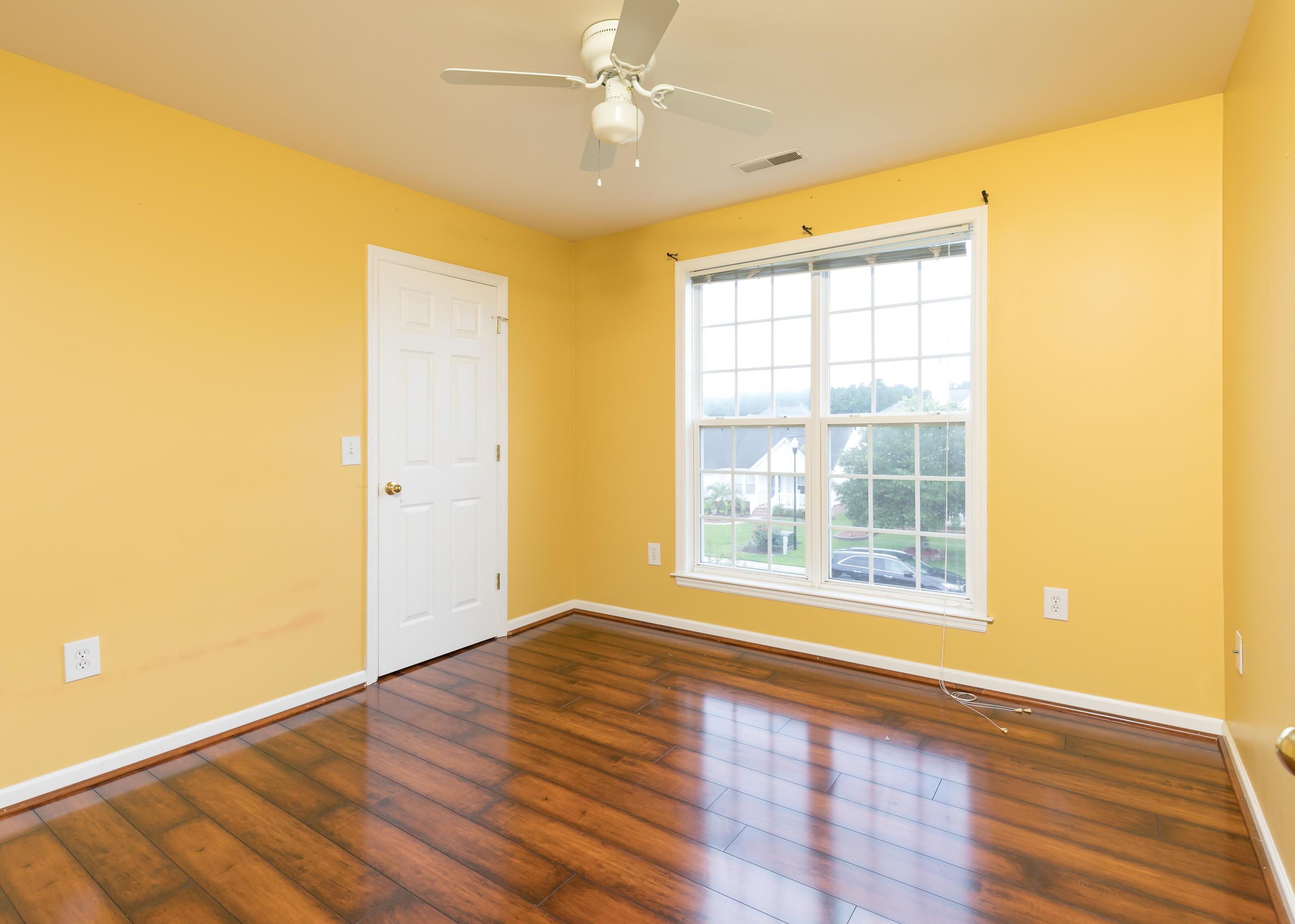 Southern Magnolias Homes For Sale - 138 Antebellum, Summerville, SC - 12