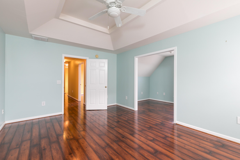 Southern Magnolias Homes For Sale - 138 Antebellum, Summerville, SC - 11