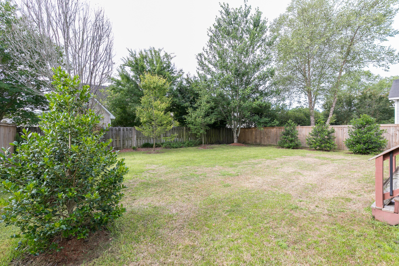 Southern Magnolias Homes For Sale - 138 Antebellum, Summerville, SC - 4
