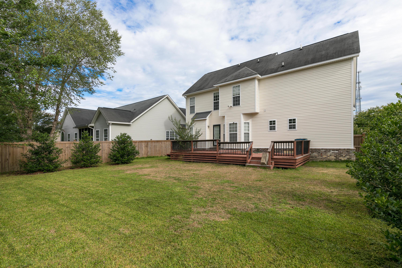 Southern Magnolias Homes For Sale - 138 Antebellum, Summerville, SC - 5