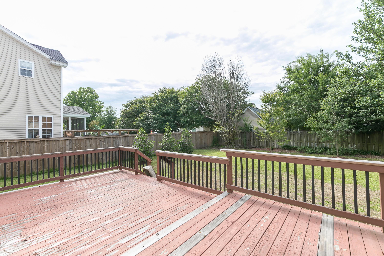Southern Magnolias Homes For Sale - 138 Antebellum, Summerville, SC - 1