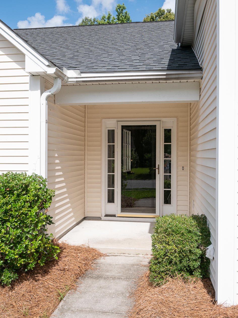 Planters Pointe Homes For Sale - 3383 Lindner, Mount Pleasant, SC - 31