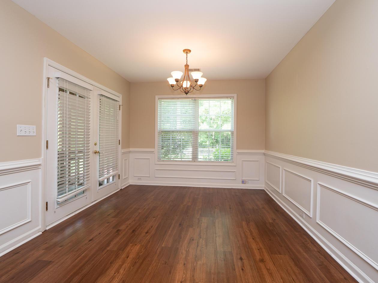 Planters Pointe Homes For Sale - 3383 Lindner, Mount Pleasant, SC - 4